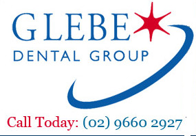 Sydney Dental Implants - Glebe Dental