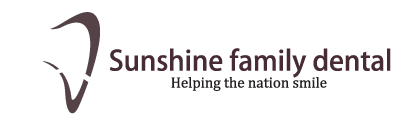 Sunshine Family Dental Clinic