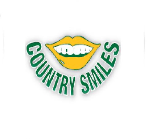 Country Smiles Denture & Mouthguard Clinic