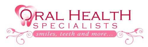 Oral Health Specialists