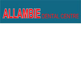 Allambie Dental Centre
