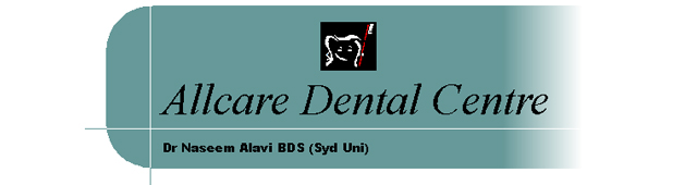 Allcare Dental Centre