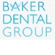 Baker Dental Group