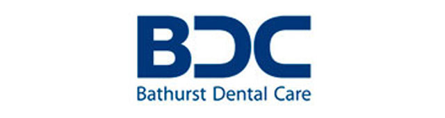 Bathurst Dental Care
