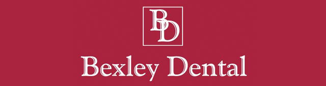 Bexley Dental