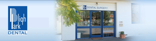 Bligh Park Dental