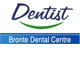 Bronte Dental Centre - Dentist Find