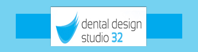 Dental Design Studio 32