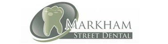 Markham Street Dental Surgery