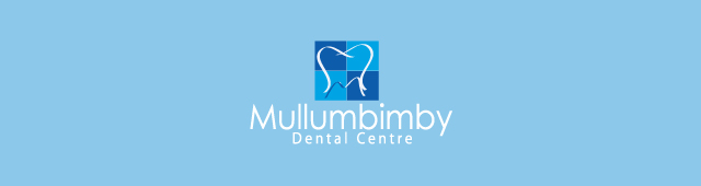 Mullumbimby Dental Centre