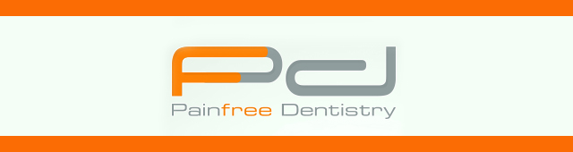 Painfree Dentistry