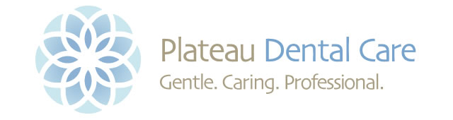 Plateau Dental Care