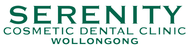 Serenity Cosmetic Dental Clinic
