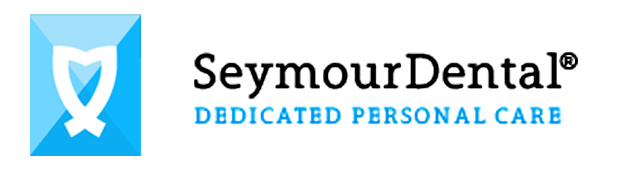 Seymour Dental