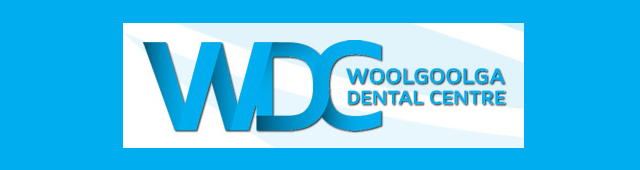Woolgoolga Dental Centre