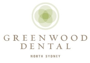 Greenwood Dental