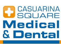 Associated Medical  Dental Surgeries t/a Casuarina Night  Day