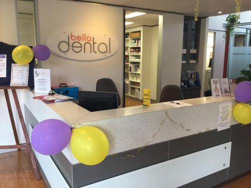 Bella Dental