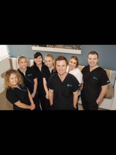 Arthur Street Dental Surgery