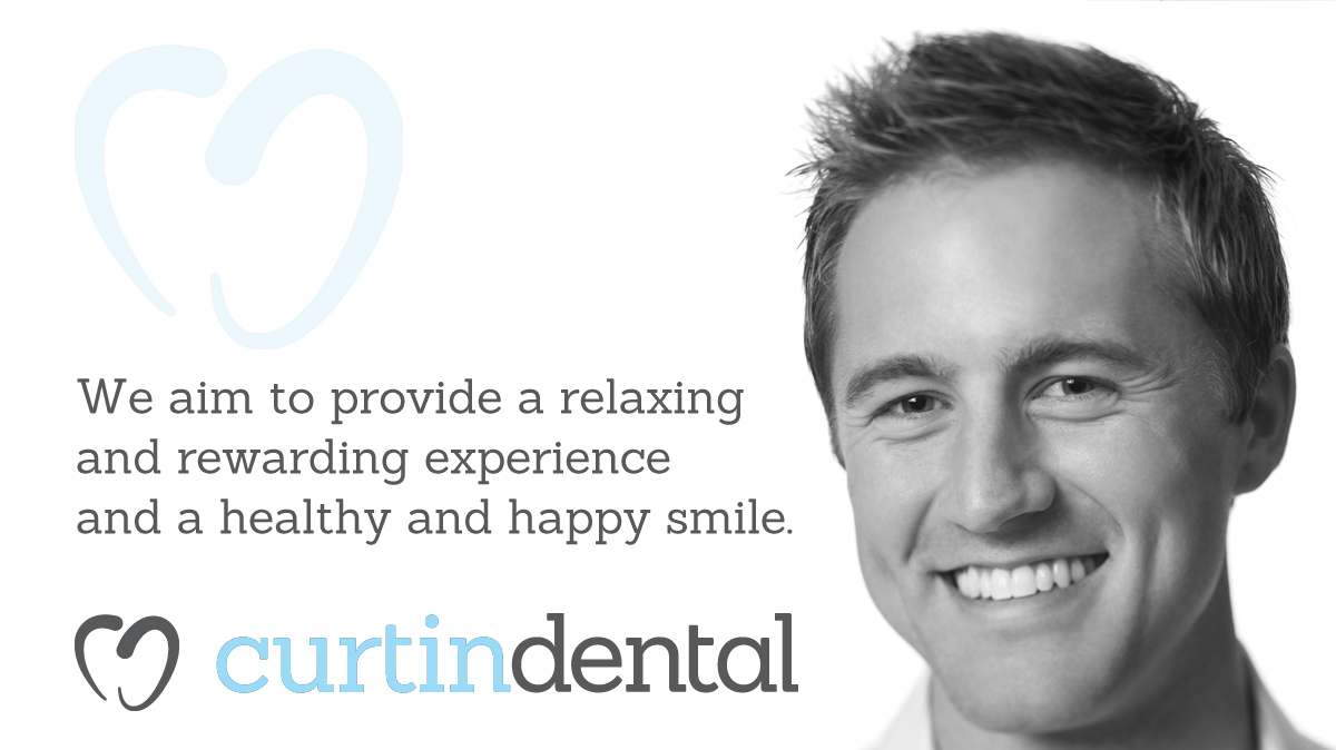 Curtin Dental - Dentist Find