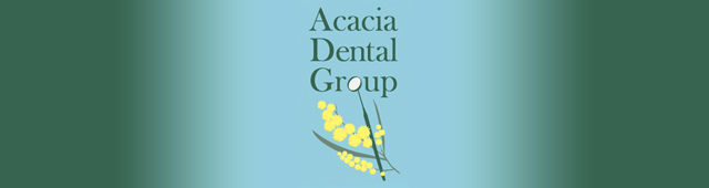 Acacia Dental Group