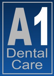 A Dental Care