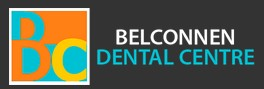 Belconnen Dental Centre