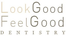 Look Good-Feel Good Dentistry