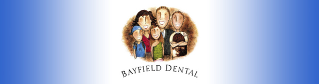 Bayfield Dental
