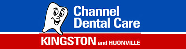 Channel Dental Care
