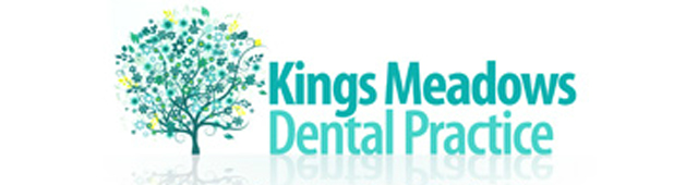 Kings Meadows Dental Practice