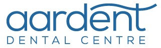 Aardent Dental Centre