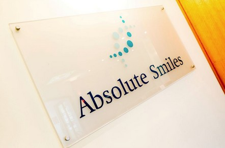Absolute Smiles - Bassendean