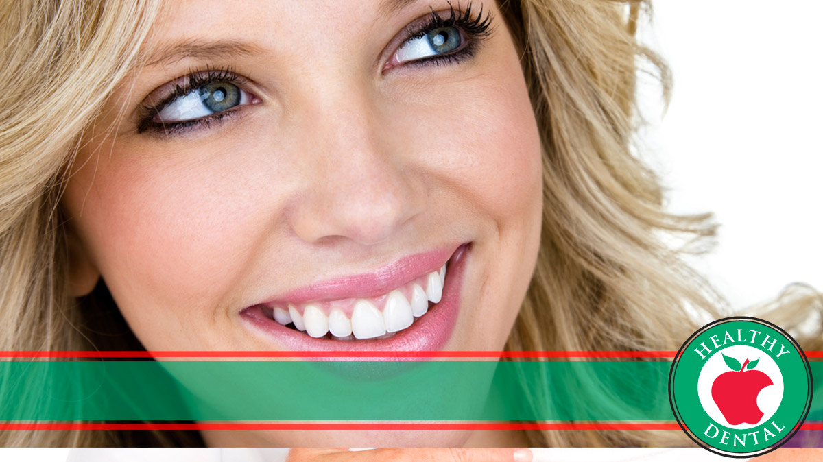 Currambine Dental Surgery
