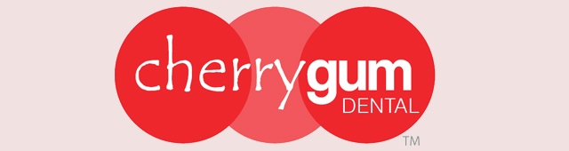 Cherrygum Dental