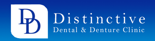 Distinctive Dental & Denture Clinic