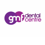 GMF Dental Centre