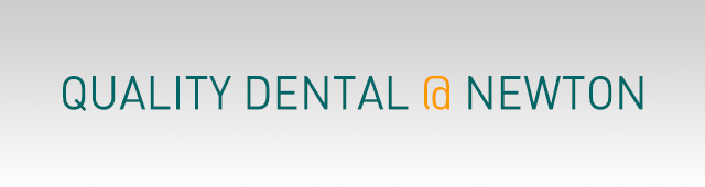 Aldinga Dental Clinic