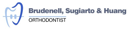 Brundenell, Sugiarto & Huang Orthodontists
