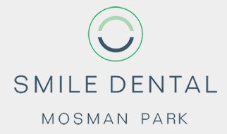Smile Dental Mosman Park