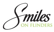 Smiles On Flinders