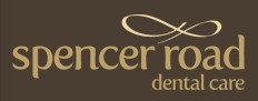 Spencer Rd Dental Care