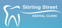 Stirling Street Dental