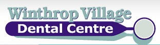 Winthrop Village Dental Centre