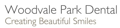 Woodvale Park Dental