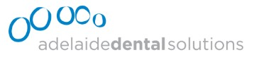 Adelaide Dental Solutions
