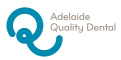 Adelaide Quality Dental