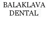 Balaklava Dental