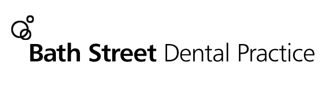 Bath Street Dental Practice