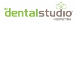 Dental Studio Holdfast Bay The